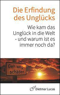 Buch Dietmar Web Cover